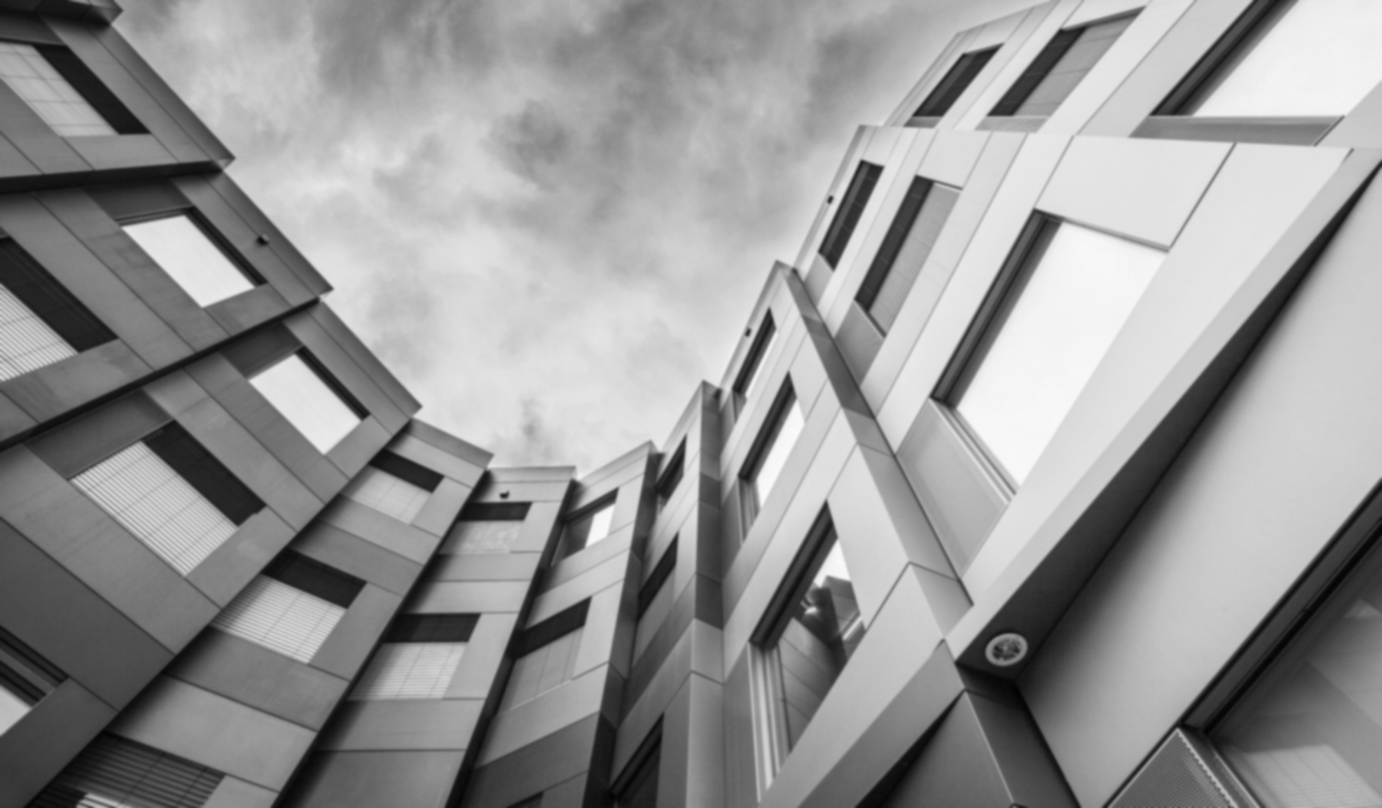 Acheter un bien immobilier avec les agences hexia toulouse for Acheter un bien insolite
